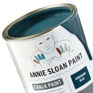 AubussonBlue_ChalkPaint