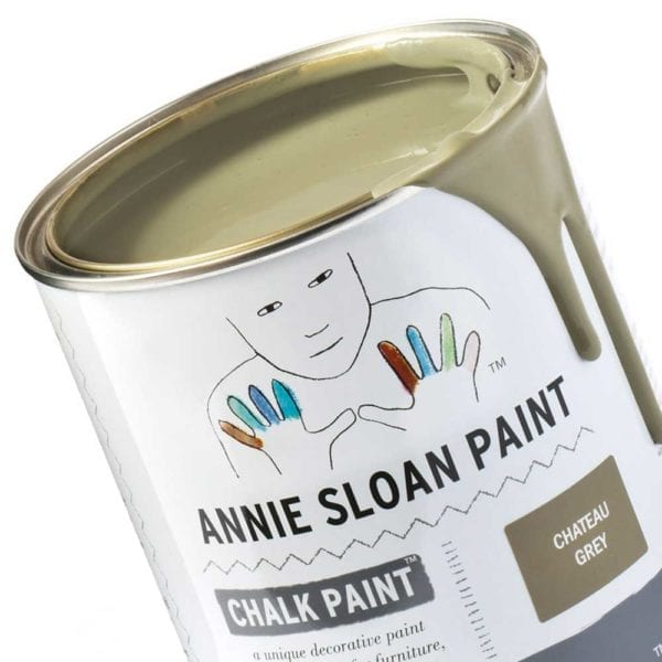 ChateauGrey_ChalkPaint