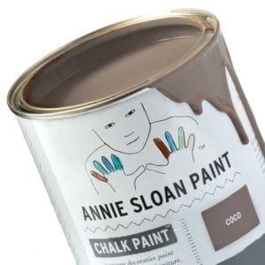 Coco_ChalkPaint