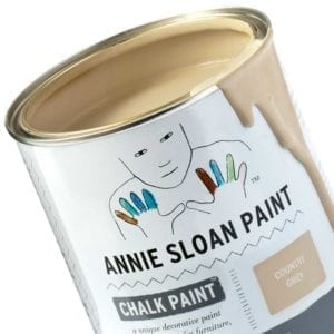 CountryGrey_ChalkPaint