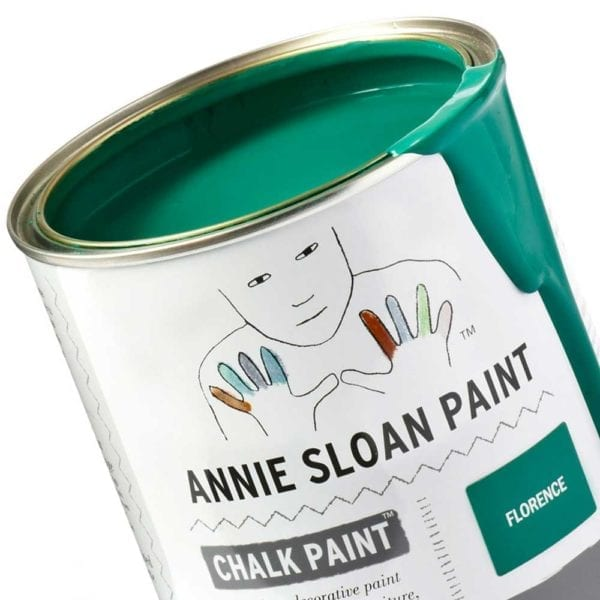 Florence_ChalkPaint