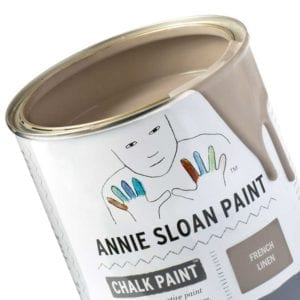 FrenchLinen_ChalkPaint