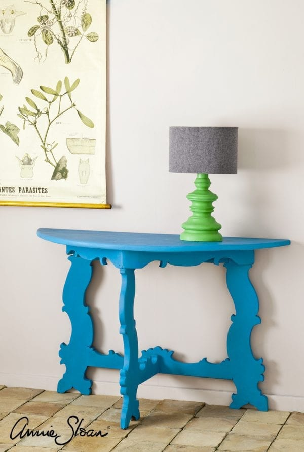 Giverny Side table