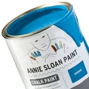 Giverny_ChalkPaint