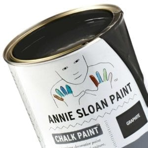 Graphite_ChalkPaint