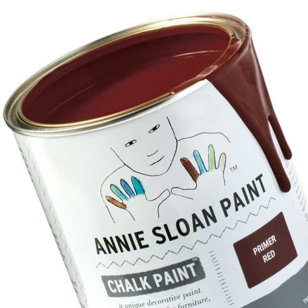 PrimerRed_ChalkPaint
