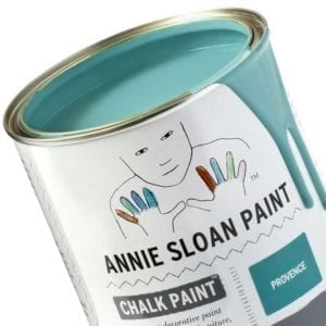 Provence_ChalkPaint